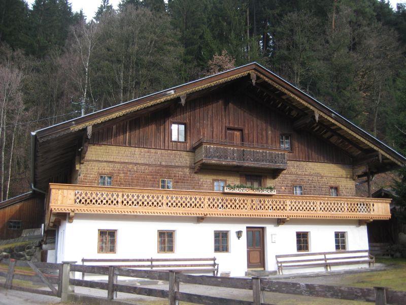 Skiverband München e V Lehrwesen alpin